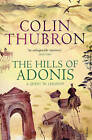 The Hills of Adonis by Colin Thubron (Paperback, 2008)