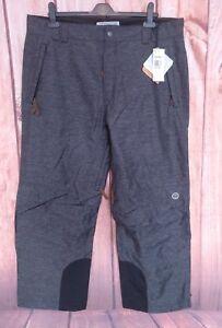 699 Trousers Snowboard Timberland Xl London wTv64xHqX
