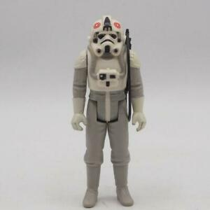 Vintage-Star-Wars-AT-AT-Driver-Stormtrooper-Complete-Action-Figure-w-Weapon