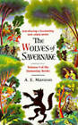 The Wolves of Savernake by A.E. Marston (Paperback, 1995)
