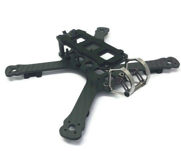 Armattan Gecko 4  Racing Drone frame