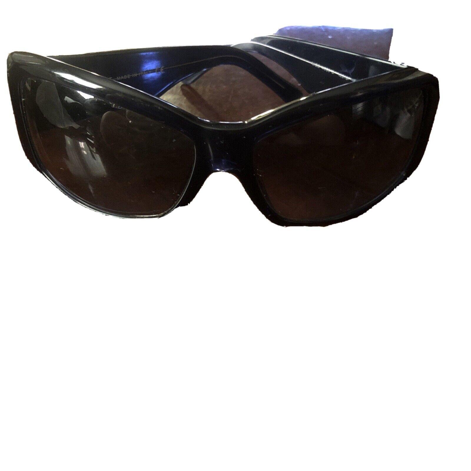 gianni versace sunglasses - image 1