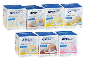 OPTIFAST-VLCD-SHAKE-SACHETS-53G-x-12-PK-CHOOSE-FLAVOUR-QUANTITY
