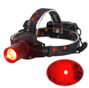 High-Power-3-Light-Modes-Farm-Apiculture-Night-Red-Light-LED-Head-Light-Headlamp