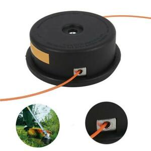 Petrol-Strimmer-Trimmer-Head-Replacement-Bump-Feed-Line-Spool-Brush-Grass-Cutter