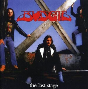Budgie-Last-Stage-New-CD