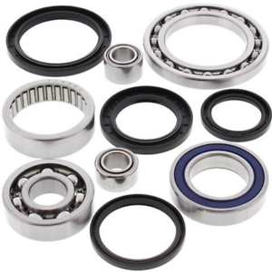 Differential-Bearing-and-Seal-Kit-1995-Yamaha-YFB250FW-Timberwolf-4x4-All-Balls