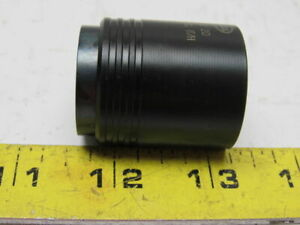 BILZ 33020050 ASBV 20 Over Spindle Adapter