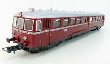 Lima 208037L Akku-Triebwagen ETA 150 der DB, AC, OVP, TOP ! (KN0154)