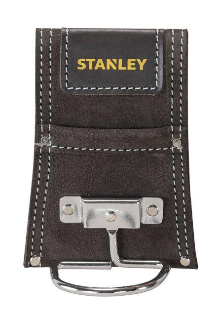 Stanley STST1-80117 Hammer Holder Suede Finish