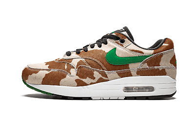 National Day Of Reconciliation ⁓ The Fastest Animal Print