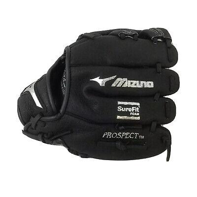 Mizuno GPP900Y1 Youth Prospect Ball Glove