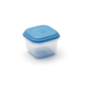 Addis-Cuadrado-sello-apretado-Foodsaver-comida-contenedor-de-almacenamiento-caja-de-almuerzo