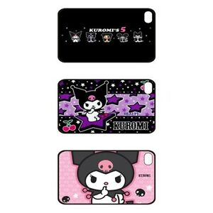 KUROMI-HARD-CASE-COVER-FOR-APPLE-SAMSUNG-NEW