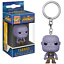 Funko-Pop-Tascabile-Groot-Hulkbuster-Thanos-Daenerys-Vinile-Personaggio