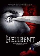 Hellbent (DVD, 2007)
