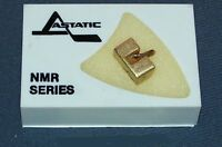 Stereo Record Player Turntable Needle For Nagaoka Mm-11a Nm-11-a Nm-11a