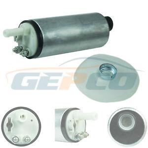 kraftstoffpumpe-benzinpumpe-motorrad-BMW-16141341231