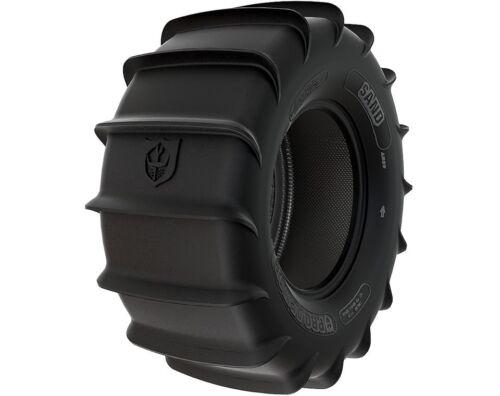 "Pro Armor Dune Rear Tire 28/"" Inch 28/""x 11/""x 14/"" Polaris RZR UTV 8-Ply"