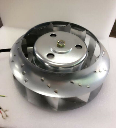 A90L-0001-0516//R compatible spindle motor Fan for fanuc CNC repair new