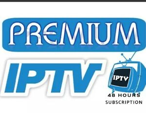 48-HOURS-IPTV-SUBSCRIPTION-18000-WORLDWIDE-TV-CH-amp-VOD-USA-EUROPE-CANADA-LATINO
