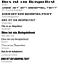 Indexbild 3 - Autoaufkleber WUNSCHTEXT Frontscheibenaufkleber Schriftzug Sticker Tuning 55cm