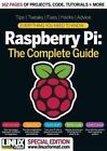 Raspberry Pi - The Complete Guide by Future Plc (Paperback / softback, 2014)