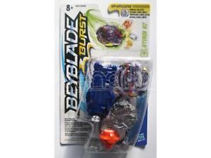 Beyblade-Burst-Starter-Pack-Wyvron-W2-NEW