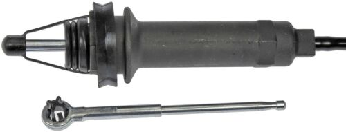 Clutch Master and Slave Cylinder Assembly-First Stop Dorman CC649021