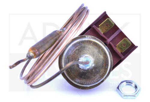 Ideal Classic SE 9 12 15 18 21 24 30 FF surchauffe limite thermostat 171950