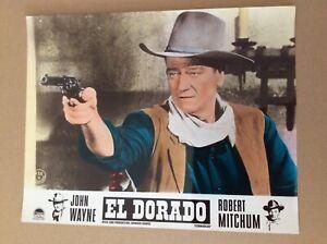 El-Dorado-Kinofoto-039-67-John-Wayne-Robert-Mitchum