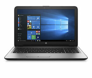 HP-250-G5-SP-Z2X92ES-Notebook-i3-5005U-4GB-RAM-256GB-SSD-Full-HD-Win10