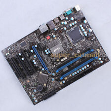 Asrock P43 Pro/USB3 Driver for Windows 10