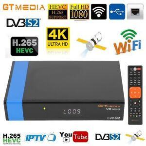 GTMEDIA-V8-NOVA-Satellite-TV-Receptor-DVB-S2-Full-HD-1080P-H-265-Wifi-Incorporado