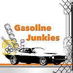 gasolinejunkies