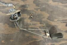 For Fuel Tank Gage Sending Unit Genuine for Toyota 4Runner SR5 1990-1995