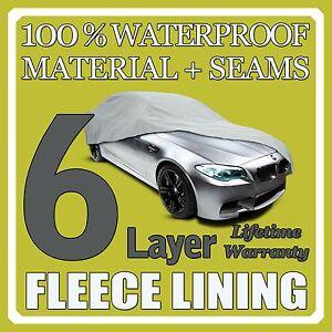 6-Layer-Suv-Cover-Waterproof-Layers-Outdoor-Indoor-Car-Truck-Fleece-Lining-Sig1