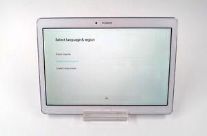 Tablet-Huawei-MediaPad-M2-64-Gb-3-Gb-Ram-10-1-034-Blanco-Plata-WiFi-M2-A01W