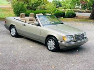 1995-Mercedes-Benz-E-Class-E320-2dr-Convertible