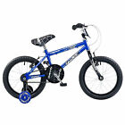 Concept Spider 16 inches BMX Bike