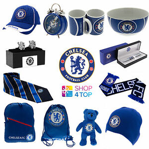 Image is loading CHELSEA-FC-FOOTBALL-CLUB-SOCCER-TEAM-OFFICIAL-FAN- 977845d76