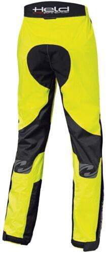 Héros rainblock base Femmes Moto Pantalon Respirant Stretch étroitement Moulant