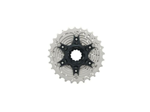 SHIMANO Ultegra R8000 CS-R8000 11 Speed Road Bicycle Cassette 11-25//28//30//32//34T