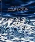 Compendium by teNeues Publishing UK Ltd (Hardback, 2014)