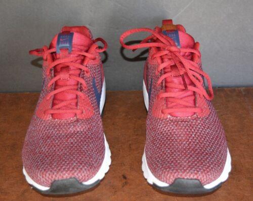 azules 9 Max hombre Air o Zapatillas para Nike Se rojas Nuevo para 5 Lw hombres y Motion correr tama para zqnI7xnT