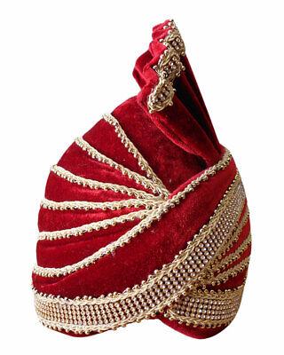 8pcs Traditional Pakol hat cap topi head accessories Afghan hat chitrali hat fancy hat women hat man hat cap topi wool hat pakistani hat cap