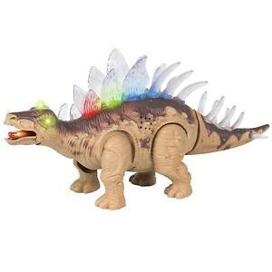 Beste-Wahl-Produkte-Kinder-Spielzeug-Walking-Dinosaur-Stegosaurus-Spielzeug-Figu