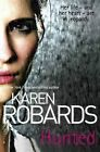 Hunted by Karen Robards (Paperback, 2014)