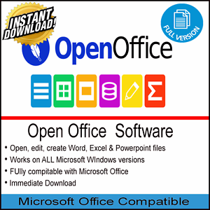 microsoft office free full version download for windows 10