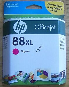 HP-88XL-C9392AN-140-MAGENTA-MORE-THAN-ONE-COLOR-INK-CARTRIDGE